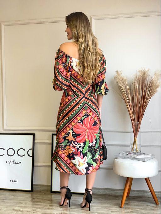 Vestido-Cropped-Lenco-Flor-Farm