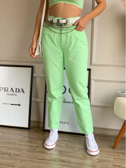 Calca-Mom-Super-High-Ankle-Verde