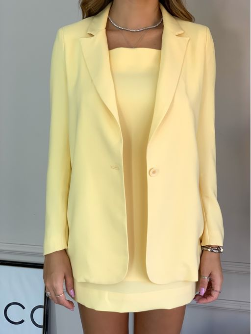 Blazer-Larissa-Manteiga-Amarelo