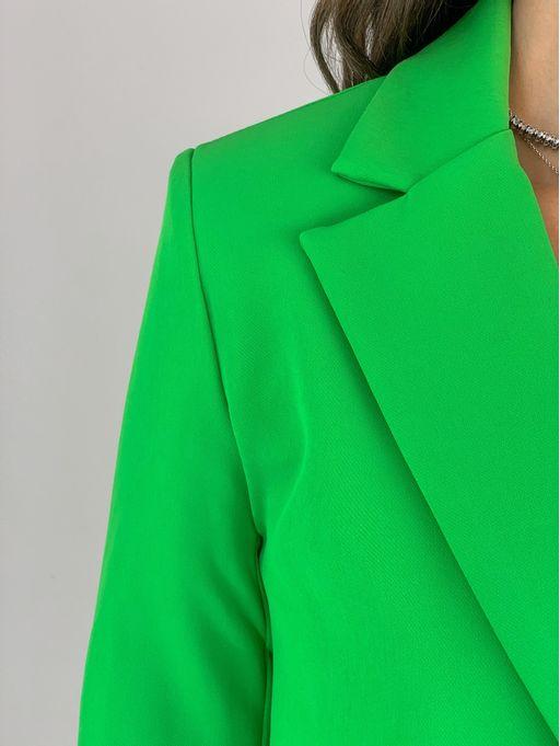 Blazer-Alfaiataria-Detalhe-Bolsos-Emily-Verde