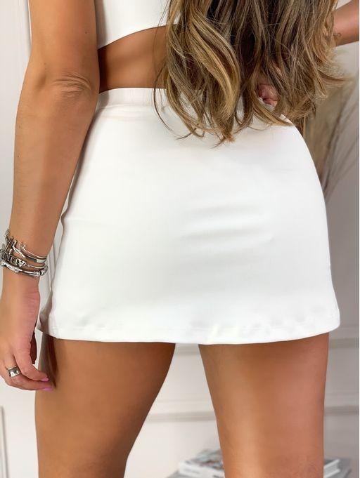 Shorts-Saia-Fenda-Aleksandra-Off