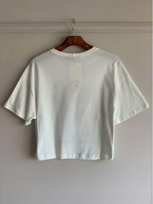 T-Shirt-Cropped-1983-Tour-Off