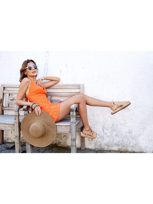 Vestido-Meredith-Coral
