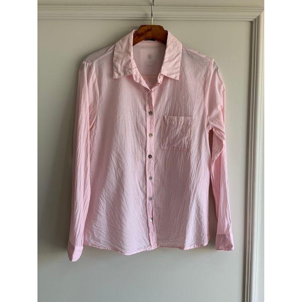 Camisa-Manga-Longa-Com-Bolso-Felicia-Rosa