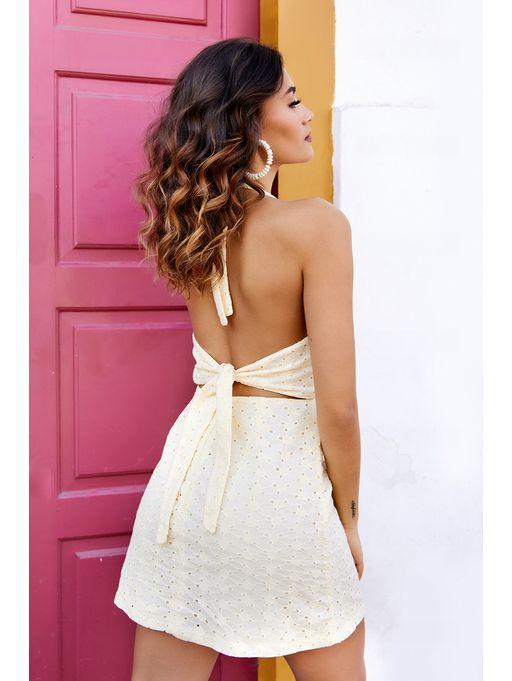 Vestido-Meredith-Amarelo
