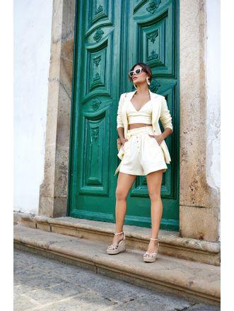 Shorts-Jasmine-Amarelo