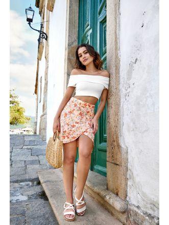 Saia-Teodora-Floral