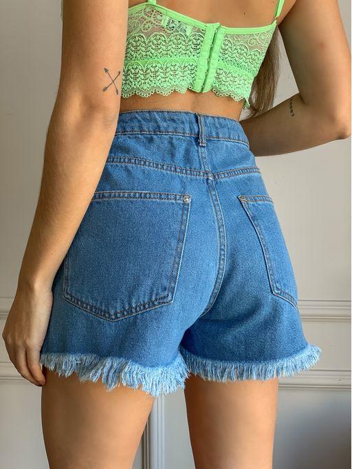 Shorts-Hot-Pants-Super-High-Botoes-Color-Myft