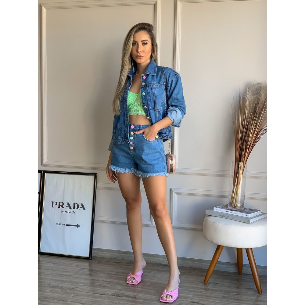Jaqueta-Jeans-Comfort-Botooes-Colors-Myft