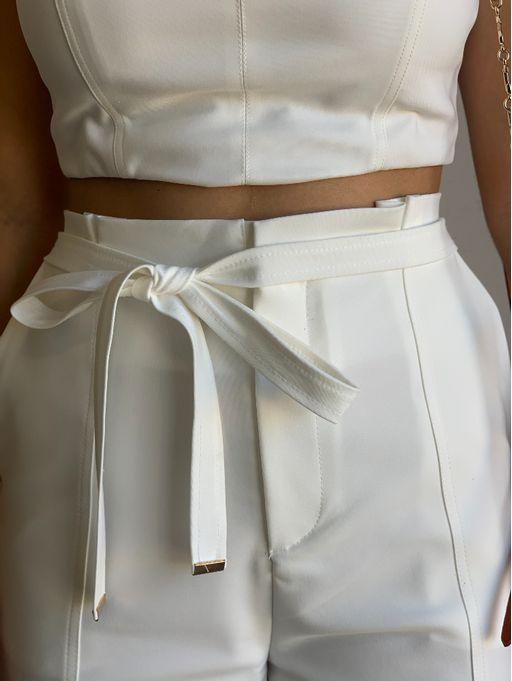 Calca-Wide-Leg-Clochard-Faixa-Teresa