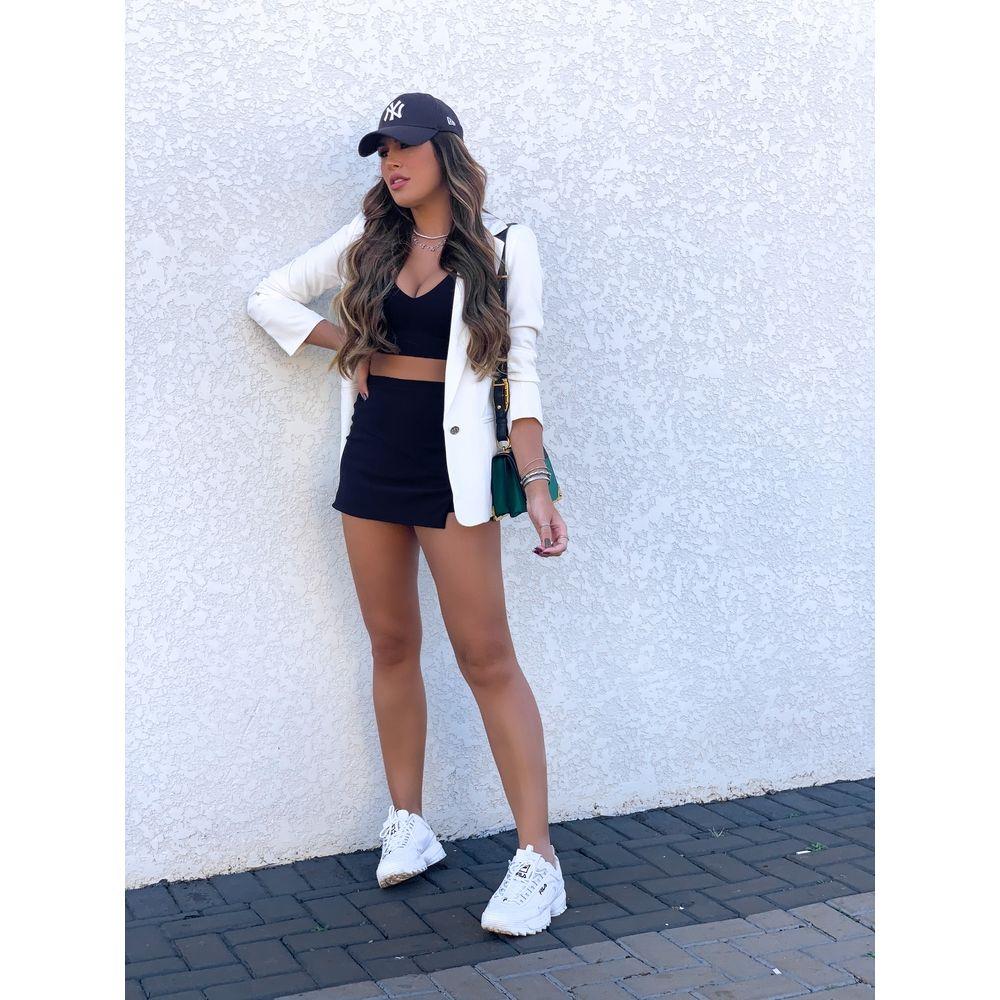 Shorts-Saia-Fenda-Aleksandra