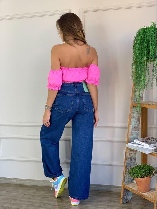 Calca-Jeans-Wide-Leg-Super-High-Rachel-Lanca-Perfu