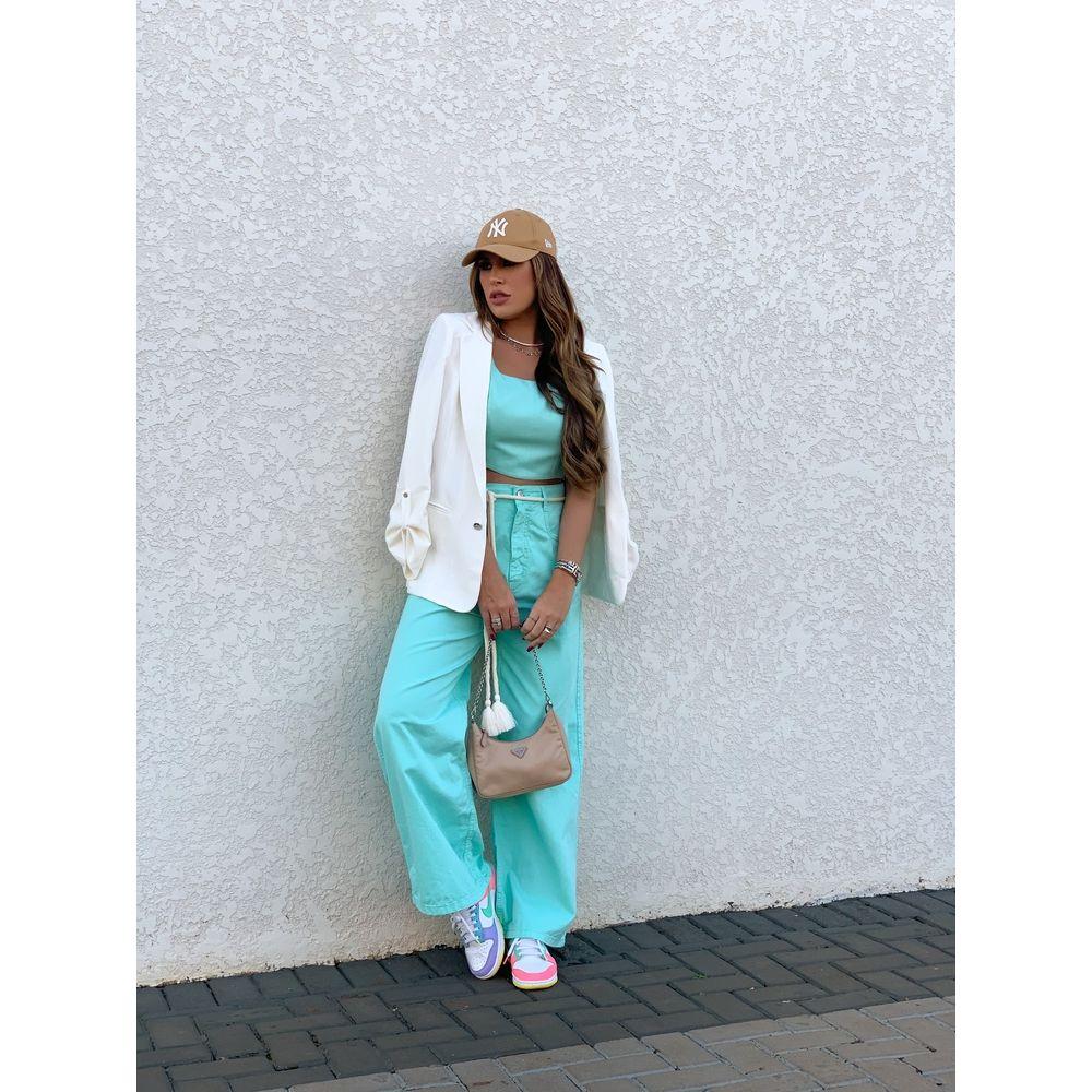 Calca-Pantalona-Super-High-Tiffany-Myft