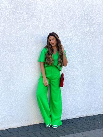 Calca-Pantalona-Alfaiataria-Verde-Cyberlim-Colcci