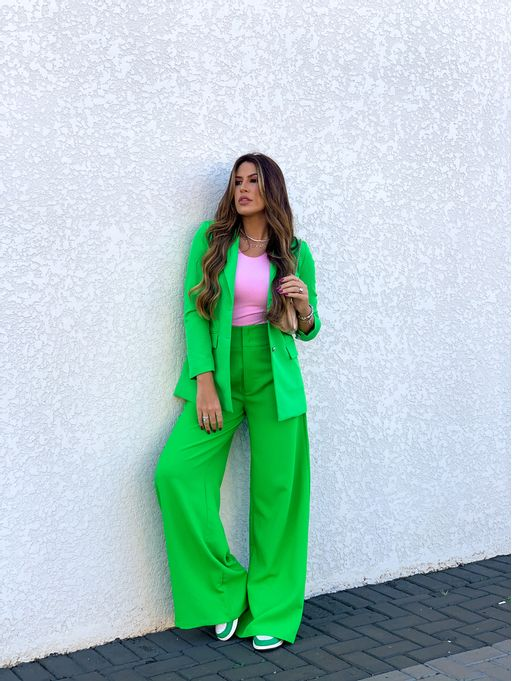 Calca-Pantalona-Alfaiataria-Verde-Cyberlim-Colcci1