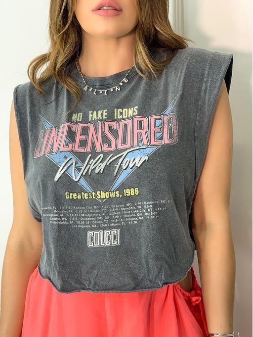 Camiseta-Estampada-Uncensored-Colcco