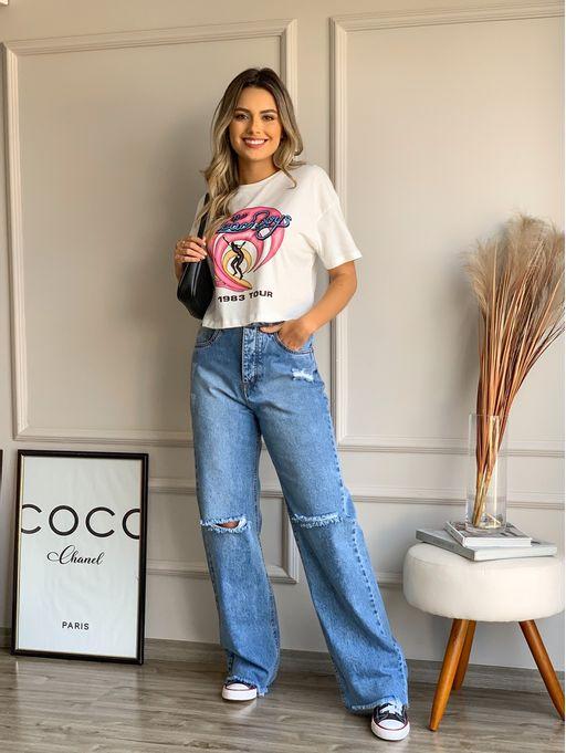 Calca-Jeans-Rasgos-Jennifer