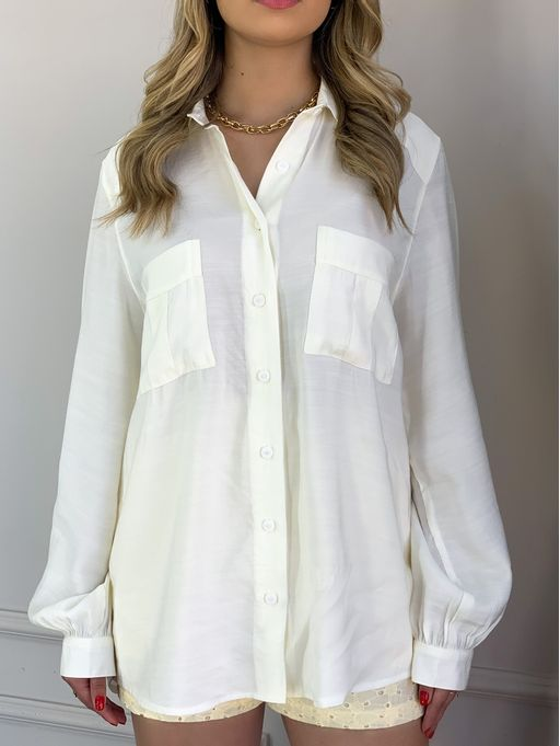 Camisa-Danna-Off