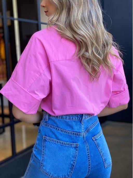 Camisa-Tricoline-Bolso-Frontral-Sharon
