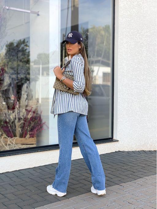 Calca-Jeans-Barra-Dobrada-Susan