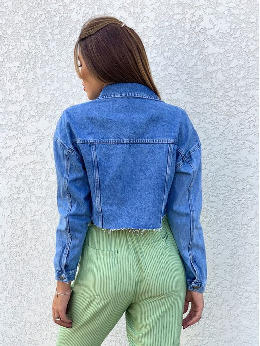 Jaqueta-Jeans-Over-Size-Archie