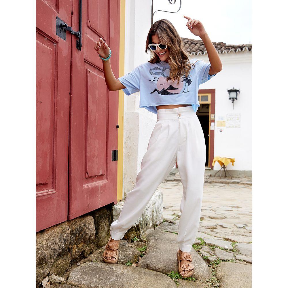 Cropped-New-Good-Times-Azul-Aline-Mezzari-Brand