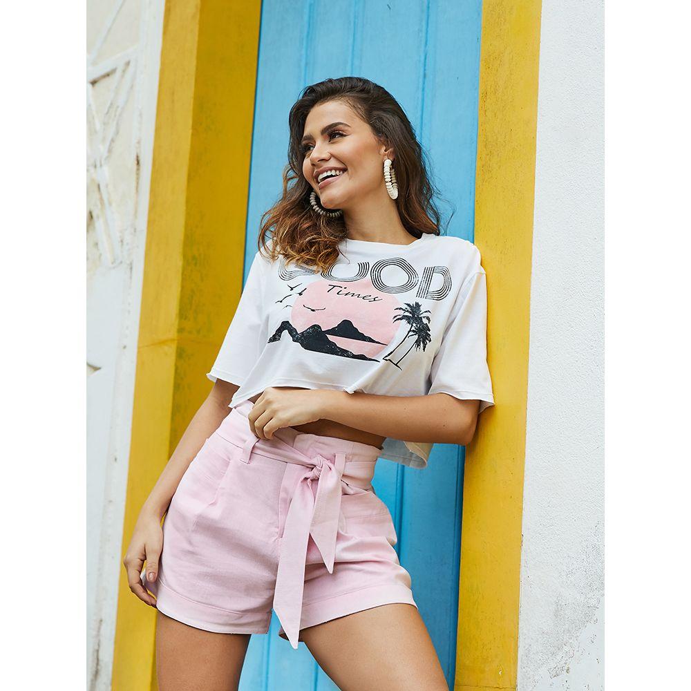 Shorts-Bel-Rosa-Aline-Mezzari-Brand