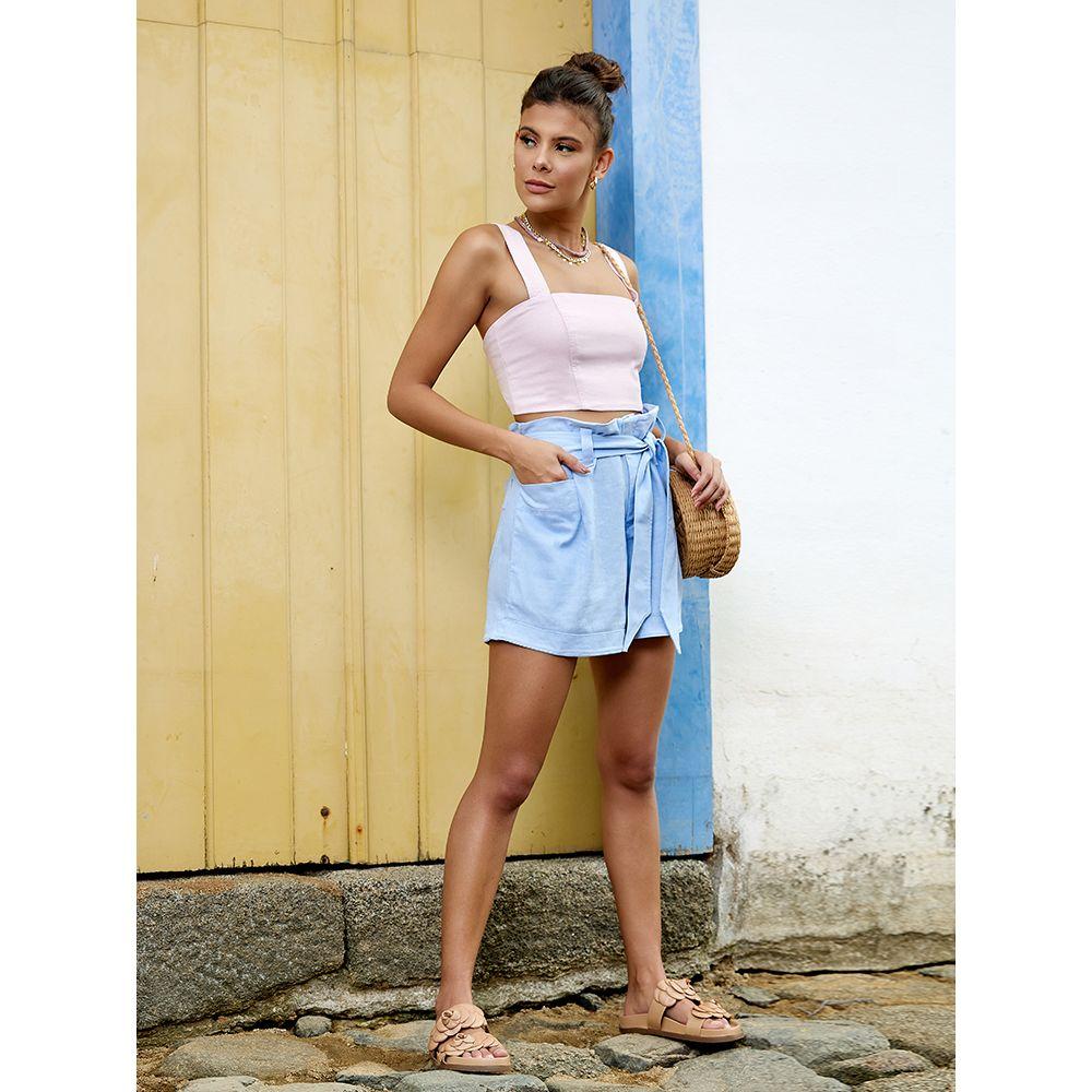 Shorts-Bel-Azul-Aline-Mezzari-Brand