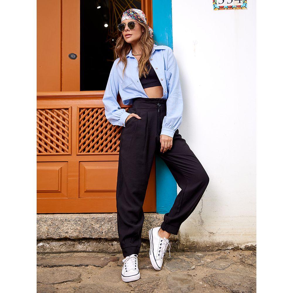 Camisa-Mabelle-Azul-Aline-Mezzari-Brand