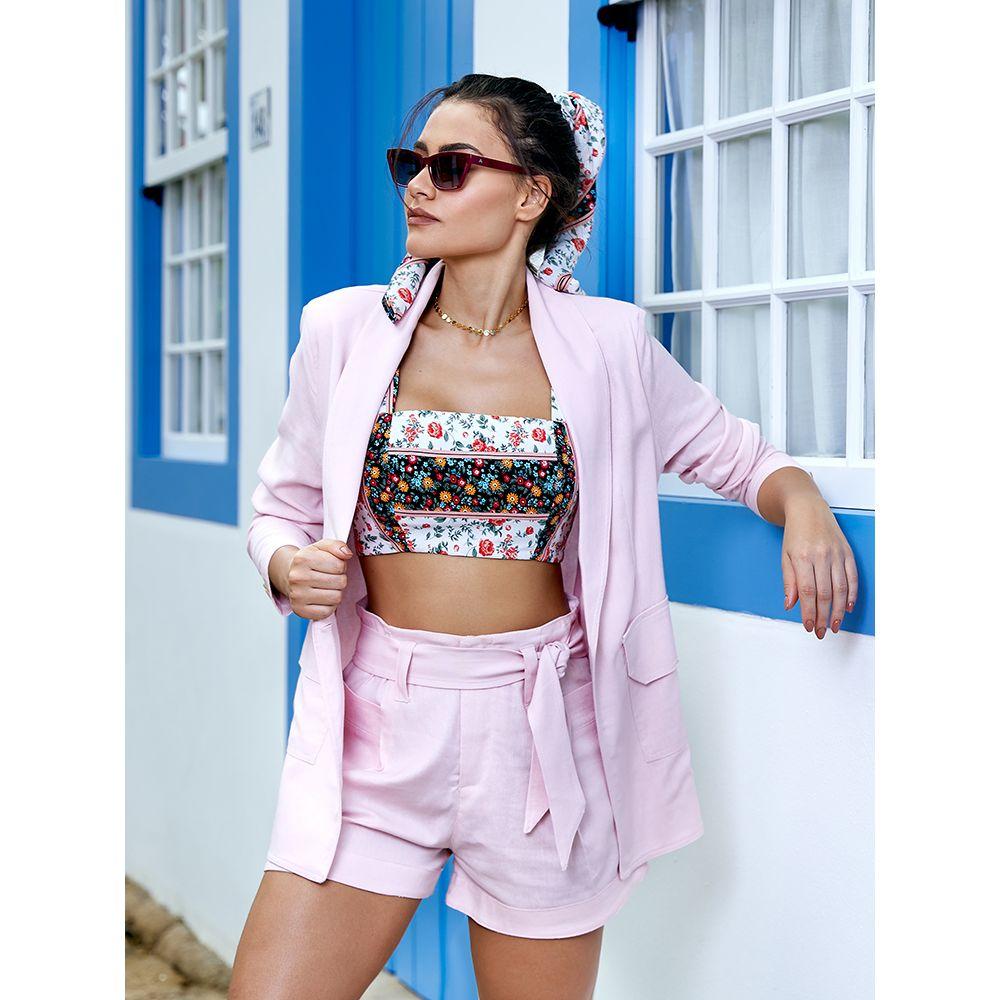 Blazer-Dandhara-Rosa-Aline-Mezzari-Brand