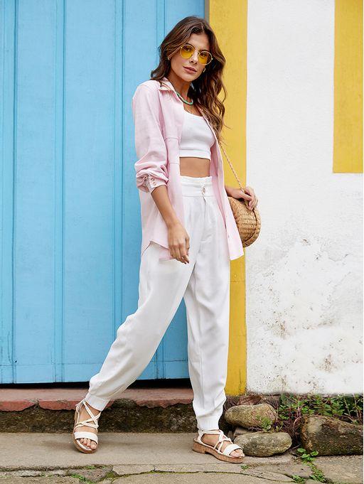 Camisa-Mabelle-Rosa-Aline-Mezzari-Brand