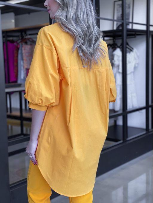 Camisa-Colcci-Amarelo-Joaquina
