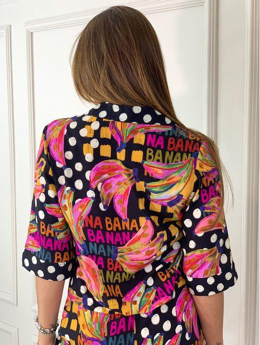 Camisa-Bananatic-Farm