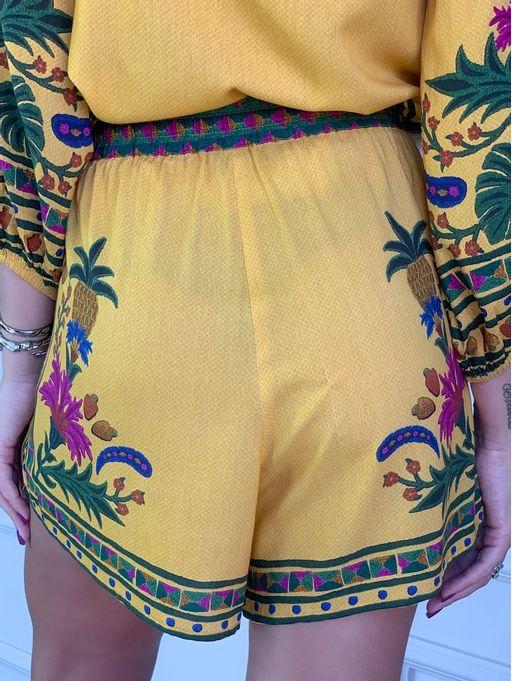 Shorts-Tapecaria-Tropical-Lenco-Farm