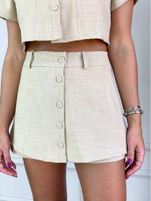 Shorts-Saia-Curto-Ravena