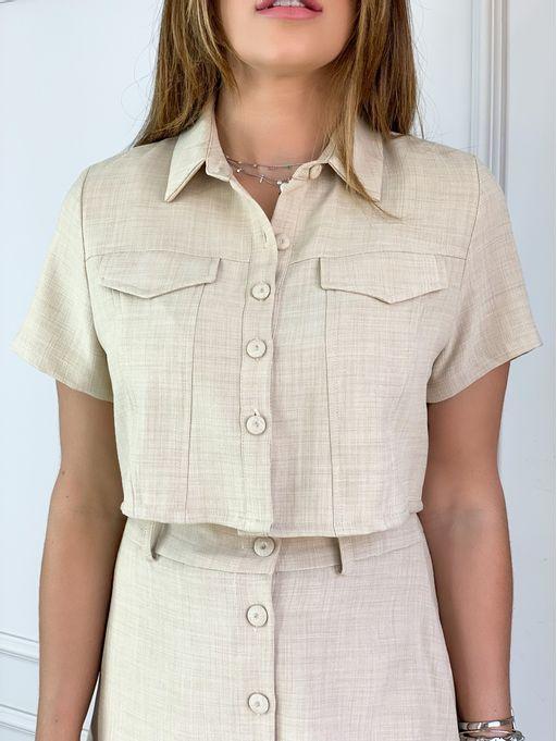 Camisa-Manga-Curta-Com-Top-Ravena