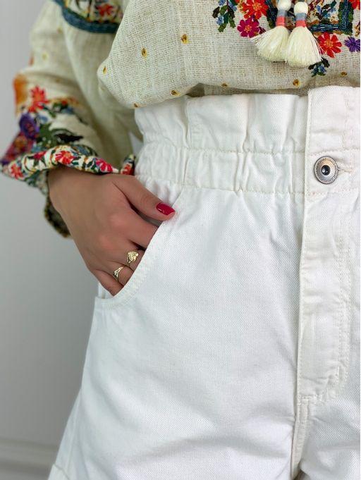 Shorts-Sarja-Clochard-Com-Dobra-Off-Colcci
