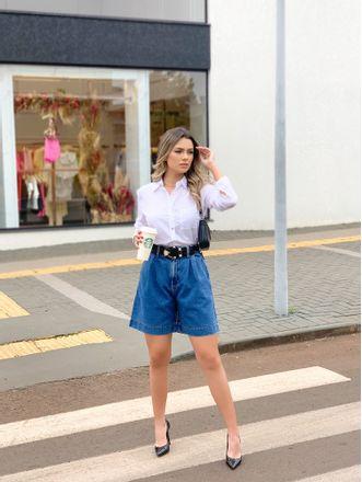 Bermuda-Jeans-Com-Cinto-Indigo-Colcci