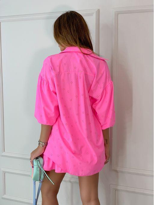 Camisa-Oversize-Rosa-Myft