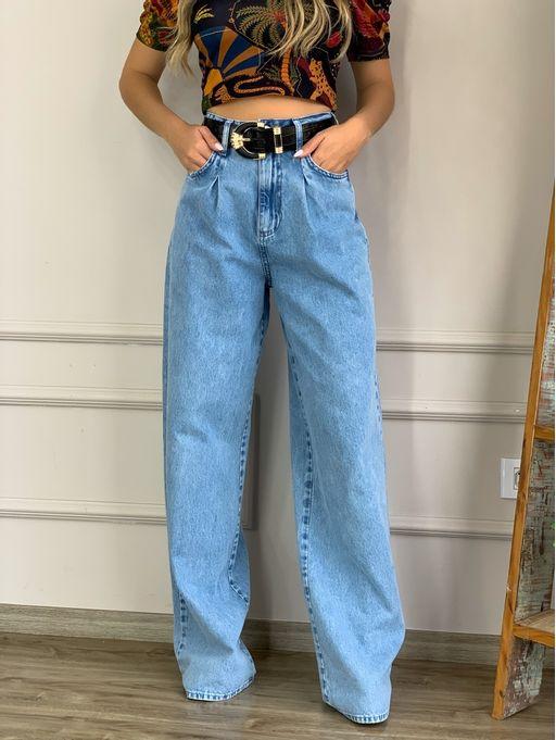 Calca-Jeans-Pantalona-Indigo-Lily-Colcci