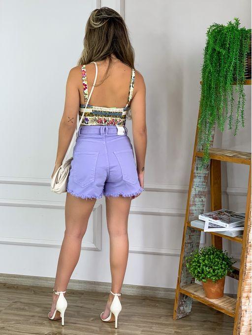 Shorts-Hot-Pants-Super-High-Candy-Lavanda-Myft