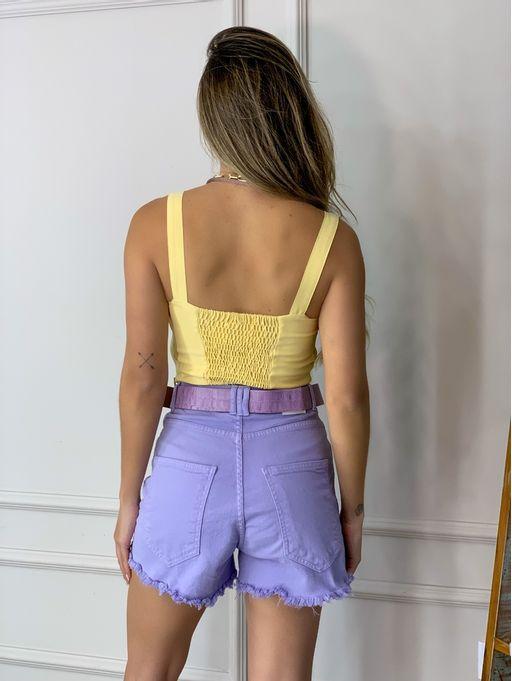 Top-Cropped-Larissa-Manteiga-Ziper-Amarelo