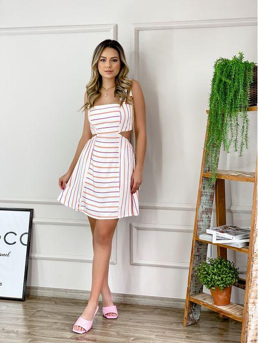 Vestido-Anelise-Listrado-Aline-Mezzari-Brand