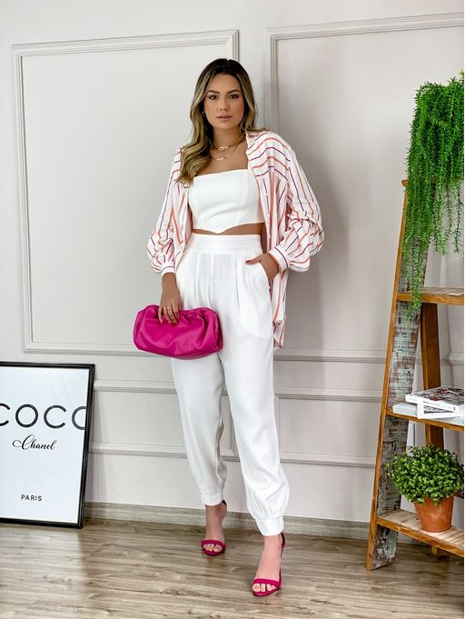 Camisa-Daphne-Listrada-Aline-Mezzari-Brand