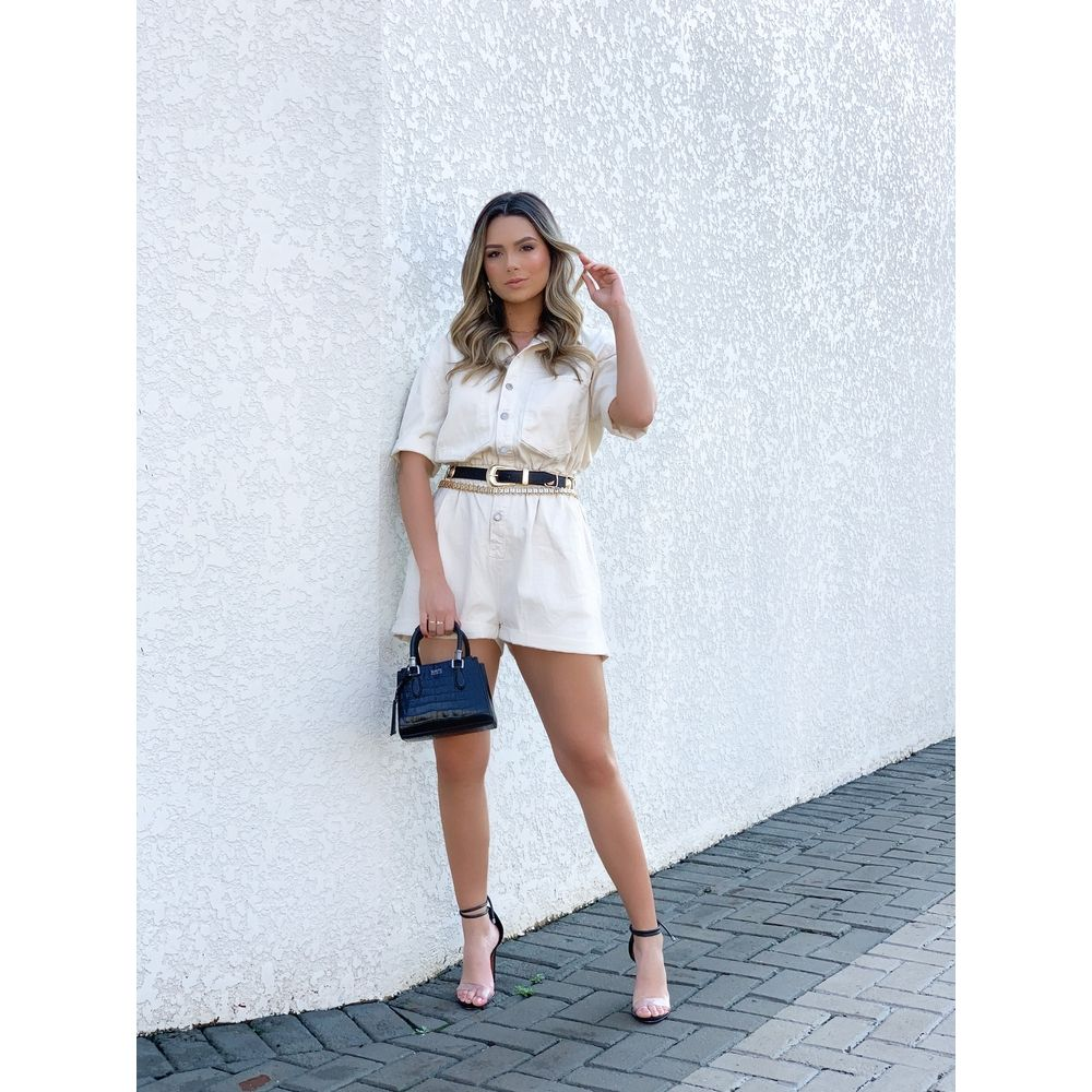 Macacao-Jeans-Comfort-Curto-Myft
