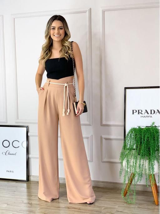 Pantalona-Cinto-Corda-Vanessa