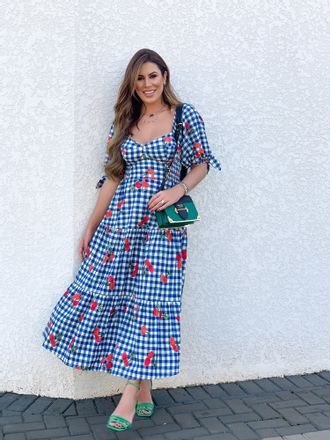 Vestido-Cropped-Pitanga-Vichy-Farm