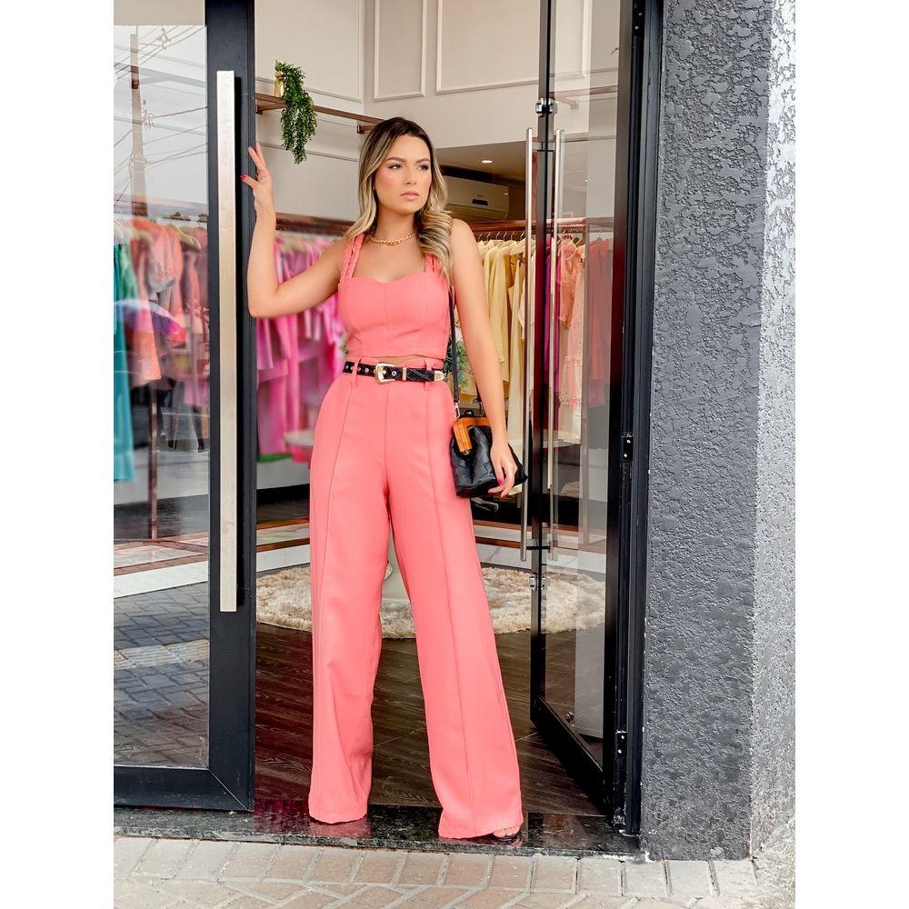 Cropped-Nadia-Rose-Aline-Mezzari-Brand