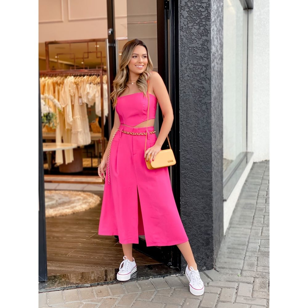 Saia-Rebeka-Pink-Aline-Mezzari-Brand