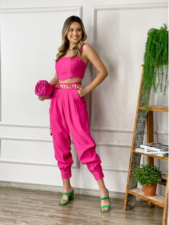 Calca-Chelly-Pink-Aline-Mezzari-Brand
